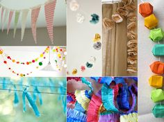 Décor And Details | Wedding Ideas and Inspiration Blog - Part 8