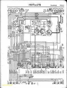 1960 ford thunderbird wiring harness wiring diagrams name  1960 ford wiring diagrams wiring diagram
