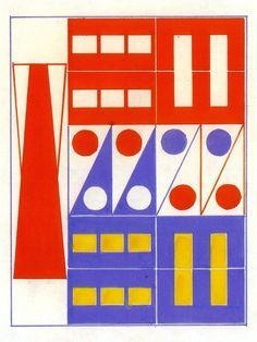 Build-the-Town-Building-Block-Set-12-Ladislav-Sutnar