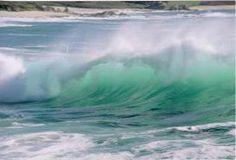 seascapes - Buscar con Google