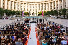 Wedding Flowers | Bridal Bouquets | Centerpieces | Flowers