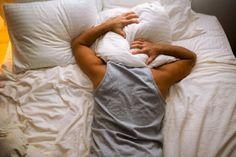 Buen día! La verdad que hoy daba para quedarse semimuerto en la cama..
