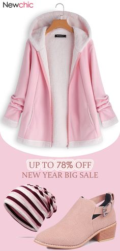 Women fashion Women winter fashion outfits for work and daily style. Shop now! Women fashion Women winter fashion outfits for work and daily style. Shop now! Daily Fashion, Beauty And Fashion, Fashion Week, Skirt Fashion, Womens Fashion, Fashion Fashion, Everyday Fashion, Winter Mode Outfits, Winter Fashion Outfits