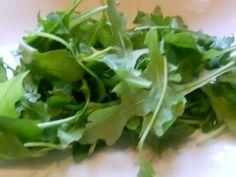 Sałaty – najpopularniejsze odmiany i ich zastosowanie w kuchni