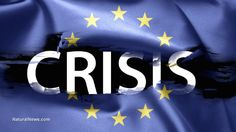 Greece debt talks collapse and EU leaders prepare for state of emergency from runaway market panic