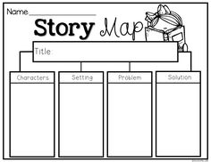 Tons of reading response sheets, activities, and games!   https://www.teacherspayteachers.com/Product/Fiction-and-Nonfiction-Reading-Response-BUNDLE-1990531