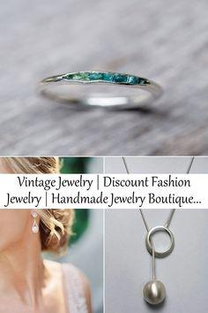 Vintage Jewelry   Discount Fashion Jewelry   Handmade Jewelry Boutique Vintage Jewelry, Handmade Jewelry, Discount Jewelry, Turquoise Jewelry, Fashion Jewelry, Gems, Boutique, Handmade Jewellery, Teal Jewelry