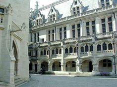 merlins camelot chteau de pierrefonds kuriositas - Chateau De Pierrefonds Mariage