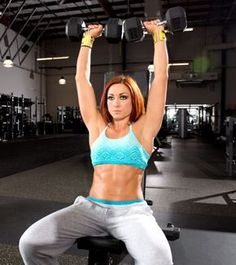 Becky Lynch trains at the WWE Performance Center Wrestling Divas, Women's Wrestling, Becky Lynch, Becky Wwe, Catch, Rebecca Quin, Chico Fitness, Kicker, Wwe Female Wrestlers