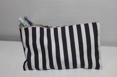 Mini bag #restyling #reuse #recycle #wood #jeans #bag #furniture #art #creativity #design #restyling #doridesign
