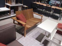 Outdoor Chairs, Outdoor Furniture Sets, Outdoor Decor, Home Decor, Homemade Home Decor, Decoration Home, Room Decor, Garden Chairs, Interior Design