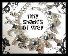 sub shades of grey bdsm kontakte
