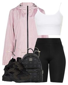 """""""5