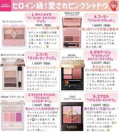 Beauty Makeup, Eye Makeup, Hair Makeup, Normal Makeup, Anime Makeup, Kawaii Makeup, Believe, Makeup Package, Aesthetic Makeup