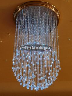 Chandeliers for the cafe - arrangements cafe - modern design lamp - lamp for cafe - lamp housing - lamp to the restaurant - lamp for hotels - lamp for offices www.e-technologia.pl