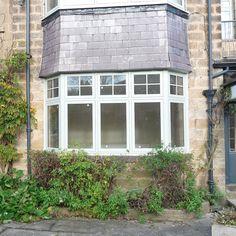 Flush Casement Windows in leeds, York & Harrogate Upvc Sash Windows, Lead Windows, Front Windows, Casement Windows, Front Doors, Cottage Windows, House Windows, Edwardian House, 1930s House