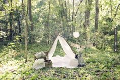 Fantastic - Lace Tent Engagement  |  chic shot studio | CHECK OUT MORE GREAT GREEN WEDDING IDEAS AT WEDDINGPINS.NET | #weddings #greenwedding #green #thecolorgreen #events #forweddings #ilovegreen #emerald #spring #bright #pure #love #romance