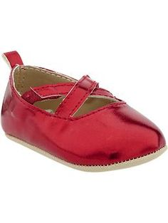 Baby girl shoes baby girls and baby baby on pinterest