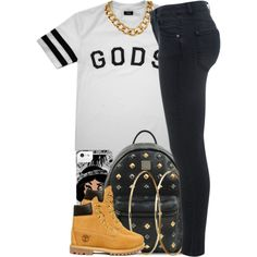 july 25 2k14, created by xo-beauty on Polyvore