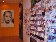 rwanda1-kigali-genocide-museum-11235-20090415-24.jpg 425×319 pixels