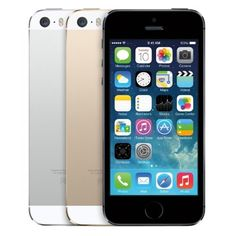 Get the best deal for Apple iPhone at IdeaBeam. Best price for Apple iPhone is Rs. in Sri Lanka. Apple iPhone is a good mobile phone from Apple with some cool features. Go check it out. Iphone 5c, Apple Iphone 5, New Iphone, Iphone Online, Apple Ipad, Ios Apple, Latest Iphone, Iphone Ringtone, Iphone Macbook