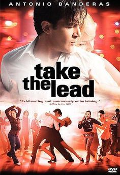 Mixing elements of sports film, feel-good drama, and teen movie--with a dash of…