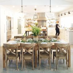 Bliss In The Kitchen | Heather Bullard