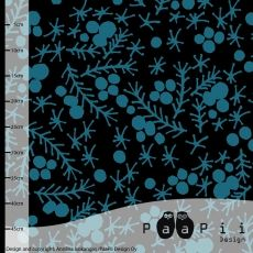 FABRICS - PaaPii Design