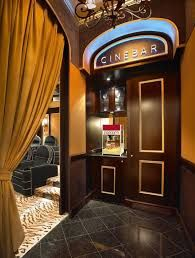 #basement Home Theater #home Movie Theater #home Theater Design Ideas # Theater Room