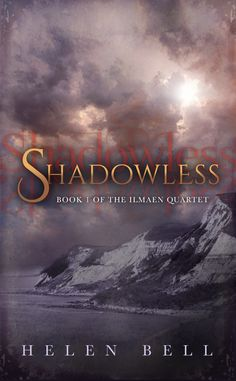 Shadowless: Book 1 Of The Ilmaen Quartet Book 1, Audiobooks, Mood, Reading, Free Apps, Inspiration, Collection, Products, Biblical Inspiration