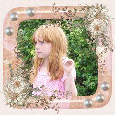 Remy Granddaughter