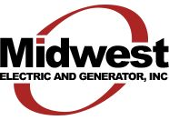 http://www.midwestgenerators.com/how-a-standby-generator-can-help-you-prepare-for-the-cold-minnesota-winter/ Learn how investing in a backup generator can help you when the grid power is gone. Learn about stocking perishable items and a pre-winter maintenance checklist.