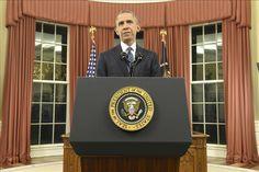 Viaje a Cuba de Obama genera alabanzas y críticas en Miami