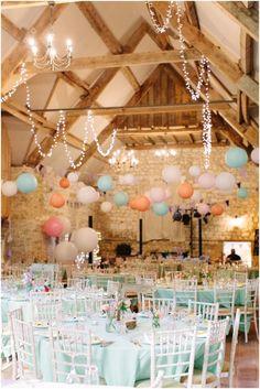 DIY-rustic-barn-wedding-decoration
