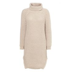 Long Knit | Shop at www.thegoods.nl