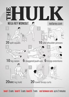 These Workout Guides Are Inspired By Your Favorite Super Heroes And Video Game Characters (Photos) Fitness Workouts, Hero Workouts, Fitness Hacks, At Home Workouts, Fitness Motivation, Crossfit Exercises, Cardio Workouts, Workout Routines, Yoga Fitness
