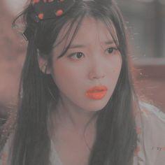 psd by bbyhyuck on deviantart Korean Actresses, Actors & Actresses, Kpop Girl Groups, Kpop Girls, Popular People, Girl Inspiration, Girl Day, My Princess, Korean Beauty