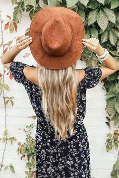 92265283c5683c 360 Best Hats images in 2019 | Caps hats, Baseball caps, Baseball hats