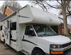 RV Rental Search Results, Georgetown, KY | RVshare.com Rental Search, Rent Rv, Rv Rental, Recreational Vehicles, Camper, Campers, Single Wide