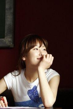레전드 움짤 저장소 :: 서현진 레전드(과거사진포함) - 스압주의 Seo Hyun Jin, Gong Hyo Jin, Korean Actresses, Korean Actors, Doctor Who, Tv Shows, Beautiful Women, Celebs, Kpop