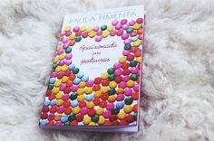 livro-paula-pimenta