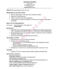 Call Center Resume Samples Nice Impressing The Recruiters With Flawless Call Center Resume