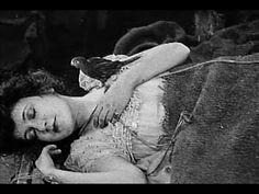 James Searle Dawley: Snow White (1916) - YouTube