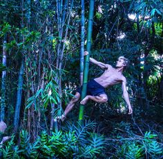 32 Best Retreat Images Yoga Retreat Mexico Bliss