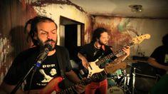 Mustafunk - SALPICA 2014 Videoclip Oficial