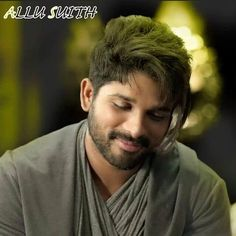 Dj Movie Hairstyle Allu Arjun Allu Arjun Pinterest Dj Movie