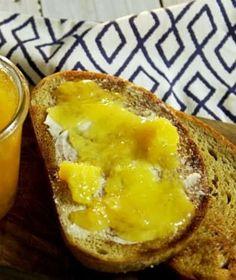 Lilek plněný kuskusem a kuřecím masem   Recepty na Prima Fresh French Toast, Food And Drink, Fresh, Breakfast, Morning Coffee