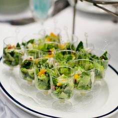 Simple Baby Shower Food Ideas Via #babyshowerideas4u #babyshowerideas Baby  Shower Ideas For Boy Or