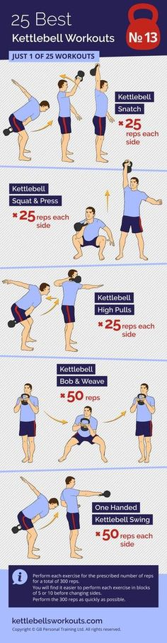 A kettlebell workout challenge that activates over 600 muscles in the body as well as challenging your conditioning and cardio. #challenge #kettlebell #workout