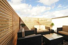 Find properties to buy in Kensal Rise with the UK's largest data-driven property portal. View our wide selection of houses and flats for sale in Kensal Rise. Cheap Pergola, Diy Pergola, Pergola Kits, Pergola Ideas, Pergola Curtains, Mosquito Curtains, Wooden Patios, Pergola Shade, Patio Roof